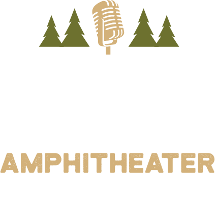 Desoto Amp logo (1)